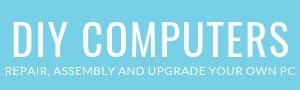 DIY Computers